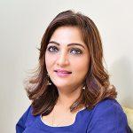 Ms. Deepti G. Dua