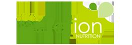 Clinic Mutation Nutrition
