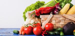 good-dietitian-in-gurgaon