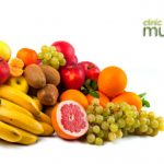 Best Nutritionist in South Delhi